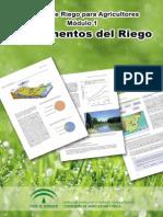 1337160941Fundamento Del Riego 1