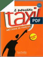 Le nouveau Taxi  1.pdf