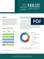2013 Annual Survey - Overview