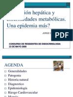 5._Disfunción_hepática_y_enf_metabólicas