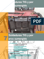 ud7ef-131009103443-phpapp02.pps