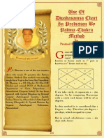 24-PadmaChakra-1