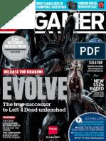 PC Gamer UK