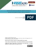 473-1222-2-PB.pdf