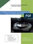 Producción de algarrobina.docx