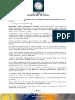 08-12-2011 Gobernador Guillermo Padrés Elías entregó 134 patrullas a la PGJE. B121135