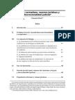 Lagunas normativas, razones jurídicas  y discrecionalidad judicial.pdf