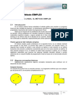Programación Lineal Metodo Simplex.pdf