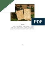 Guia de La Hidroponia de Balsa Flotante, Suministrada Por La FAO