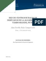 RED DE CENTROS RURALES DE DERIVADOS DE LA ALGARROBA EN TAMBOGRANDE, PIURA.pdf