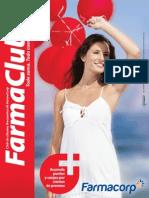 FarmaclubMarzo2014.pdf
