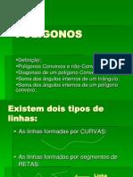 POLÍGONOS 1