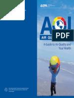 aqi_brochure_02_14