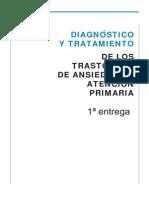 Diagnostico Tratamiento Trastorno de Ansiedad_1