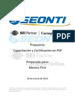 1. Capacitacion y certificacion en PSP.pdf