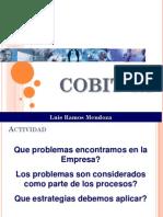 COBIT_4.0