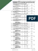 Pmsp - Comp Custos Unit Edif Com Deson Set13