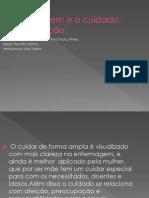 trabalhodehumanizaoslides-120527183655-phpapp02