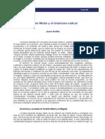 Tema 37 Oriente Medio y el islamismo radical..pdf