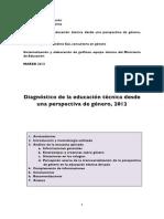 DIAGNÓSTICO GÉNERO.pdf