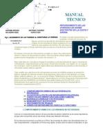 Manual Técnico.docadobe