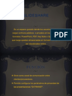 WEB SLIDESHARE.pptx