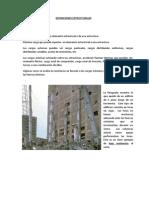 Definiciones Estructurales Completo