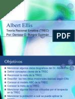 albertellis-121113114207-phpapp01 (1)