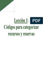 01-Codigos Sendby Jb