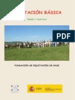 equitaciÓn_tcm7-213309