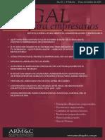 revista04