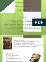 ADA 4.pptx