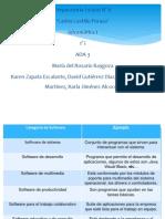 ADA 3.pptx
