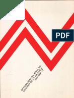 Optimación del espacio interno.pdf