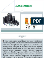 eletricidade_capacitores