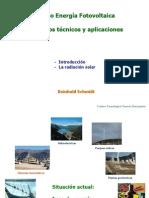 Recurso energetico solar.pdf