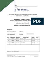 SP-019GP0043A-0000-06-009_0