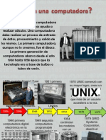 linea de tiempo PC A.pptx