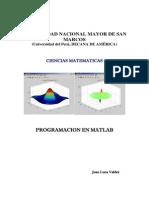 Programacion Matlab 7 Sacar Impresion 2