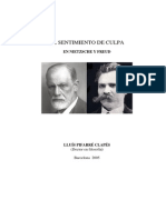 NietzscheFreud-culpa.pdf