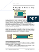 PLC apl 04