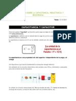 Investigación sobre la Capacitancia.pdf