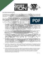 Anno Domini Nation-Lease License-Michal Fabryczny