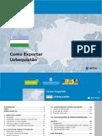 CEXUzbequistao.pdf