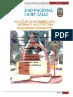 Informacion Secundaria Morrope Final