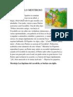 FABULAS Y LEYENDAS.docx