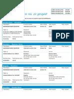 e-ticket_JZ4LSD_20131226_134341