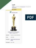 Oscars 2014.docx