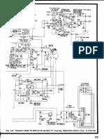 Panasonic_TR-329B_AC-DC_Portable_TV.pdf