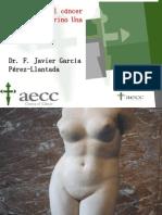 CUELLO UTERINO PAILOMA VIRUS Y OTROS.pdf